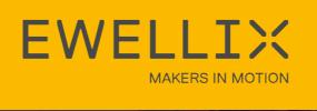 EWELLIX (anciennement SKF Motion Technologies)